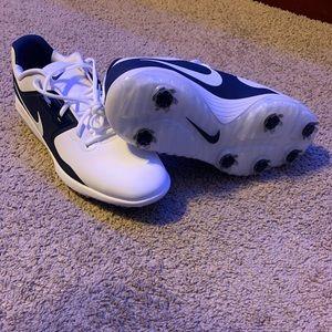 Nike Vapor Pro BOA Golf Shoes Mens 11